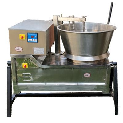 Picture for category FOOD PROCESSING MACHINE