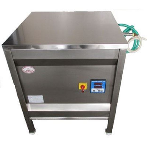 Picture of Hot Water Generator