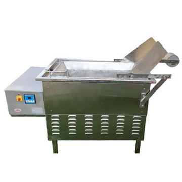 Picture of Batch Fryer