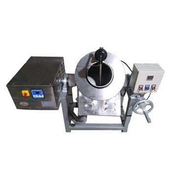 Picture of Batch Roaster small