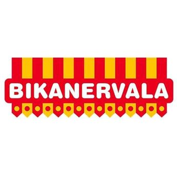 Picture for manufacturer Bikanervala