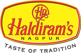 Picture for manufacturer Haldiram