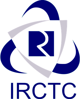 Picture for manufacturer IRCTC