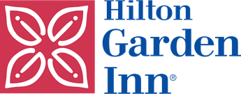 Picture for manufacturer Hilton Garden Inn