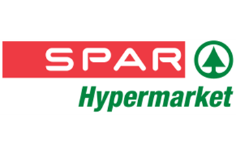 Picture for manufacturer SPAR
