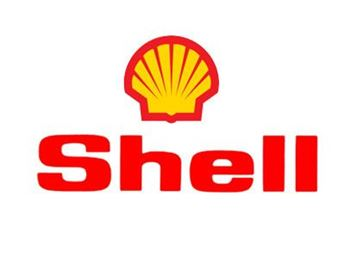 Picture for manufacturer Shell