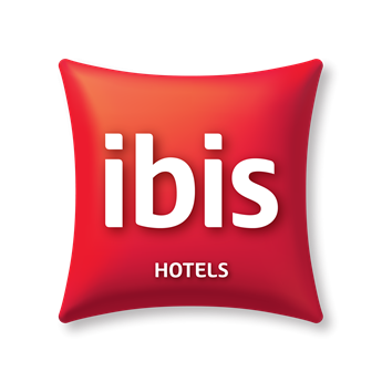 Picture for manufacturer IBIS