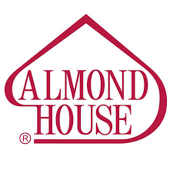 Picture for manufacturer Almond House