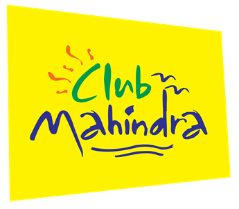 Picture for manufacturer club Mahindra