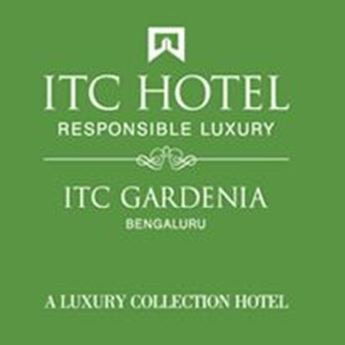 Picture for manufacturer ITC HOTEL