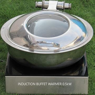 Picture of Buffet Warmer